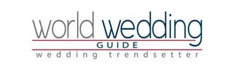 World Wedding Guide